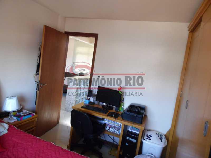 19 - Apartamento 1 quarto à venda Engenho da Rainha, Rio de Janeiro - R$ 155.000 - PAAP10310 - 20
