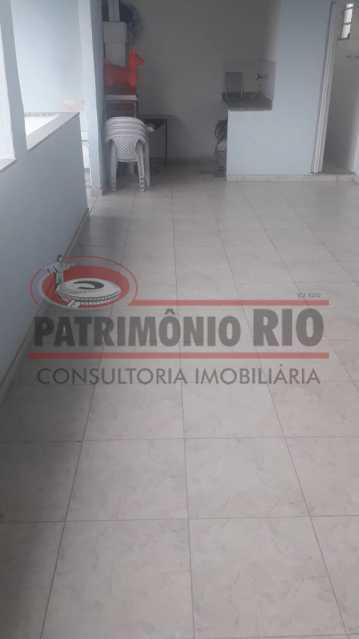 PR TB12 - Ótima Oportunidade - PACA20421 - 13
