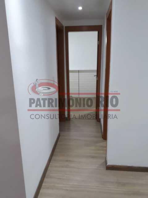 IMG-20210209-WA0030 - Apartamento Semi - Luxo Spazio Recoleta - PAAP22555 - 5