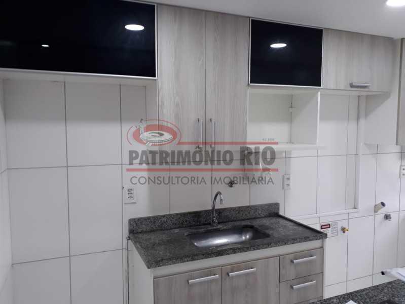 IMG-20210209-WA0032 - Apartamento Semi - Luxo Spazio Recoleta - PAAP22555 - 16