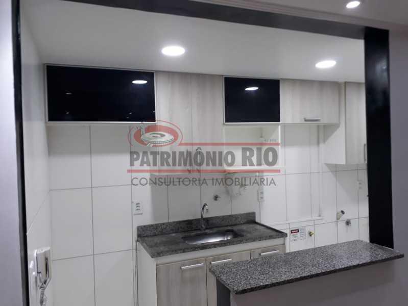 IMG-20210209-WA0033 - Apartamento Semi - Luxo Spazio Recoleta - PAAP22555 - 18