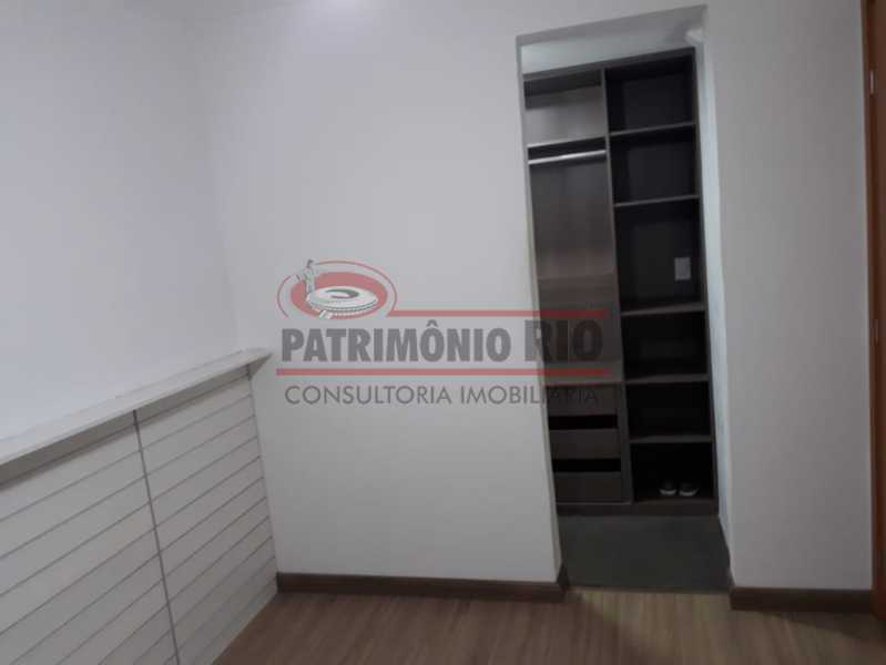 IMG-20210209-WA0034 - Apartamento Semi - Luxo Spazio Recoleta - PAAP22555 - 7