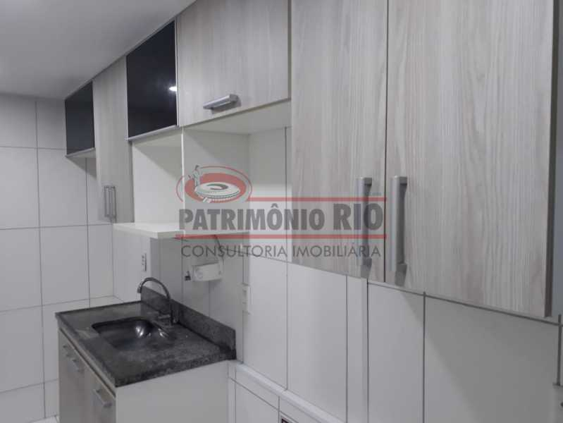 IMG-20210209-WA0035 - Apartamento Semi - Luxo Spazio Recoleta - PAAP22555 - 17