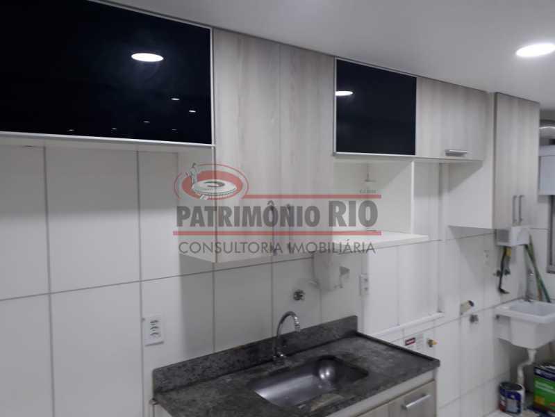 IMG-20210209-WA0036 - Apartamento Semi - Luxo Spazio Recoleta - PAAP22555 - 15