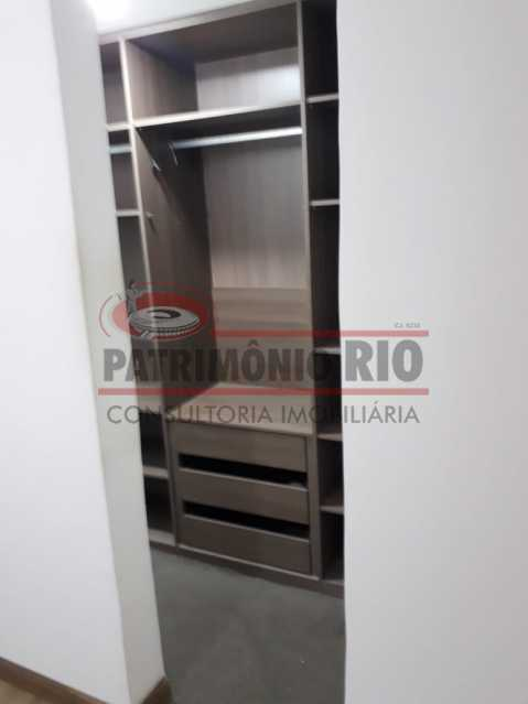 IMG-20210209-WA0037 - Apartamento Semi - Luxo Spazio Recoleta - PAAP22555 - 8
