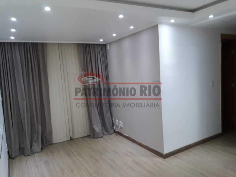 IMG-20210209-WA0038 - Apartamento Semi - Luxo Spazio Recoleta - PAAP22555 - 9