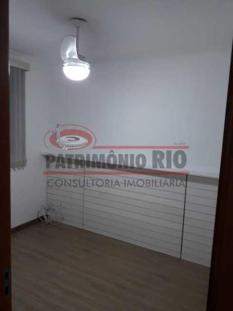 IMG-20210209-WA0039 - Apartamento Semi - Luxo Spazio Recoleta - PAAP22555 - 10