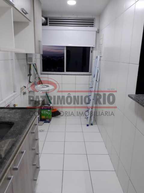 IMG-20210209-WA0040 - Apartamento Semi - Luxo Spazio Recoleta - PAAP22555 - 19