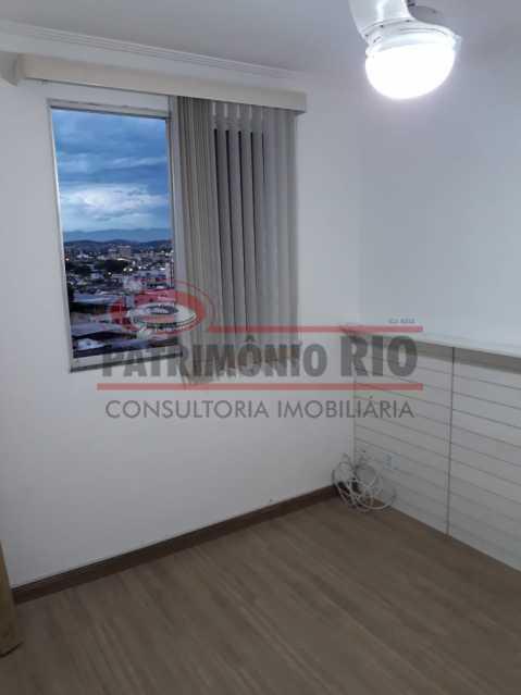 IMG-20210209-WA0048 - Apartamento Semi - Luxo Spazio Recoleta - PAAP22555 - 14