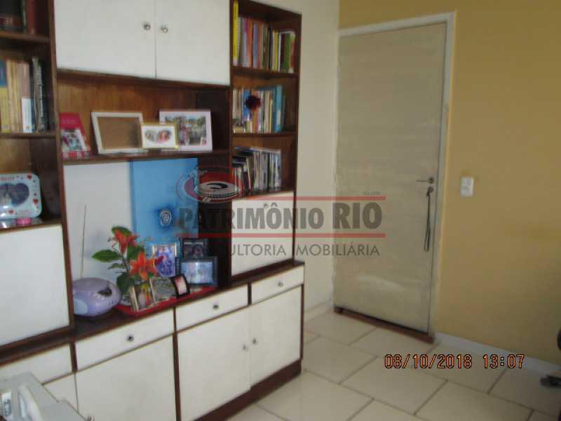 IMG_7033 - Apartamento 2 quartos à venda Pavuna, Rio de Janeiro - R$ 150.000 - PAAP22558 - 16