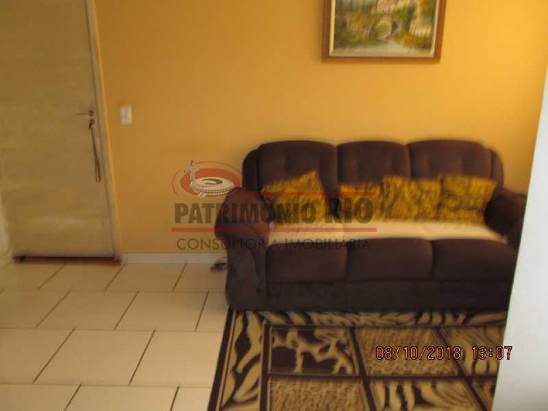 IMG_7034 - Apartamento 2 quartos à venda Pavuna, Rio de Janeiro - R$ 150.000 - PAAP22558 - 14