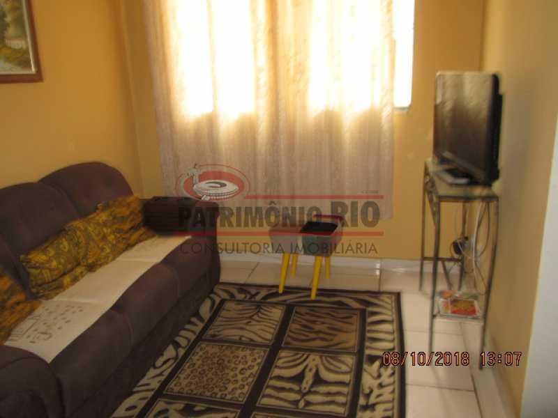 IMG_7036 - Apartamento 2 quartos à venda Pavuna, Rio de Janeiro - R$ 150.000 - PAAP22558 - 15
