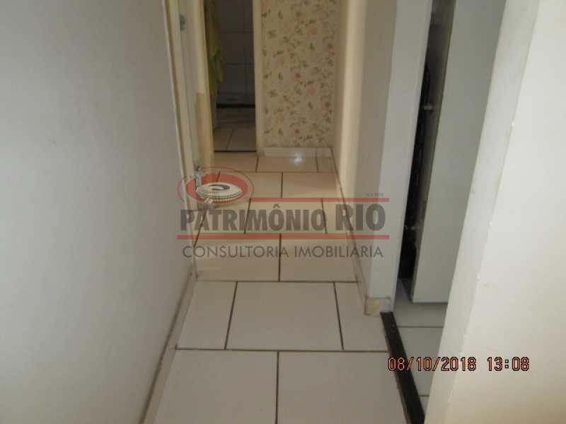 IMG_7037 - Apartamento 2 quartos à venda Pavuna, Rio de Janeiro - R$ 150.000 - PAAP22558 - 17