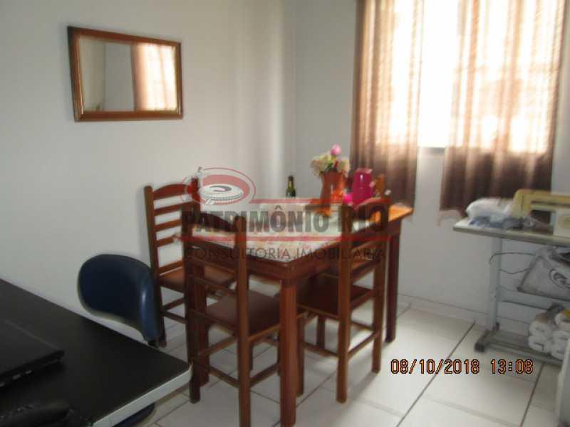 IMG_7038 - Apartamento 2 quartos à venda Pavuna, Rio de Janeiro - R$ 150.000 - PAAP22558 - 18