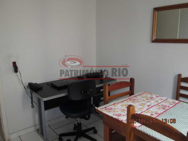 IMG_7039 - Apartamento 2 quartos à venda Pavuna, Rio de Janeiro - R$ 150.000 - PAAP22558 - 19