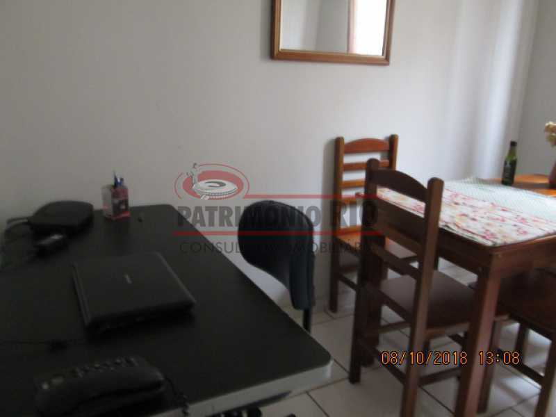 IMG_7040 - Apartamento 2 quartos à venda Pavuna, Rio de Janeiro - R$ 150.000 - PAAP22558 - 20