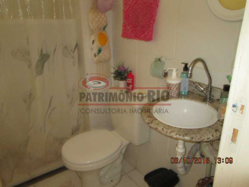 IMG_7042 - Apartamento 2 quartos à venda Pavuna, Rio de Janeiro - R$ 150.000 - PAAP22558 - 21