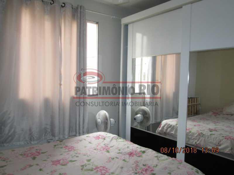 IMG_7044 - Apartamento 2 quartos à venda Pavuna, Rio de Janeiro - R$ 150.000 - PAAP22558 - 23