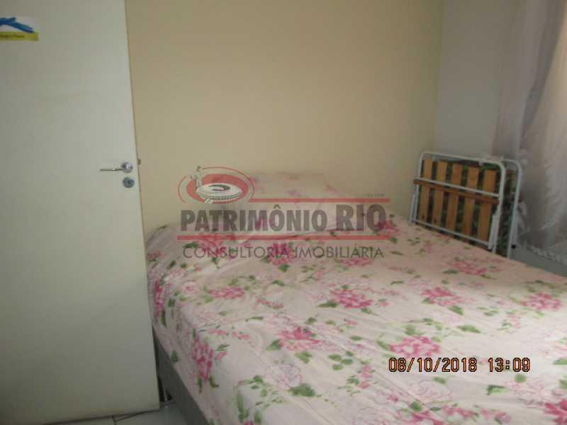 IMG_7045 - Apartamento 2 quartos à venda Pavuna, Rio de Janeiro - R$ 150.000 - PAAP22558 - 24