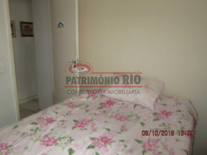 IMG_7046 - Apartamento 2 quartos à venda Pavuna, Rio de Janeiro - R$ 150.000 - PAAP22558 - 25