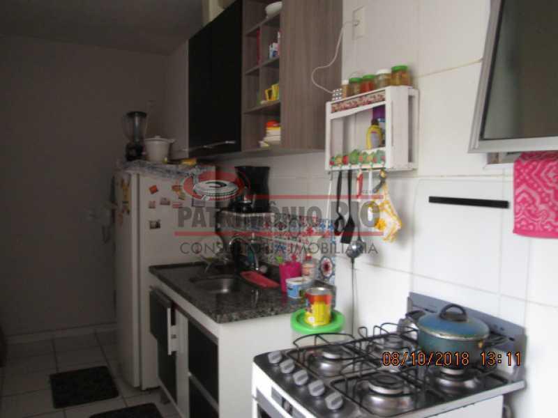 IMG_7052 - Apartamento 2 quartos à venda Pavuna, Rio de Janeiro - R$ 150.000 - PAAP22558 - 29