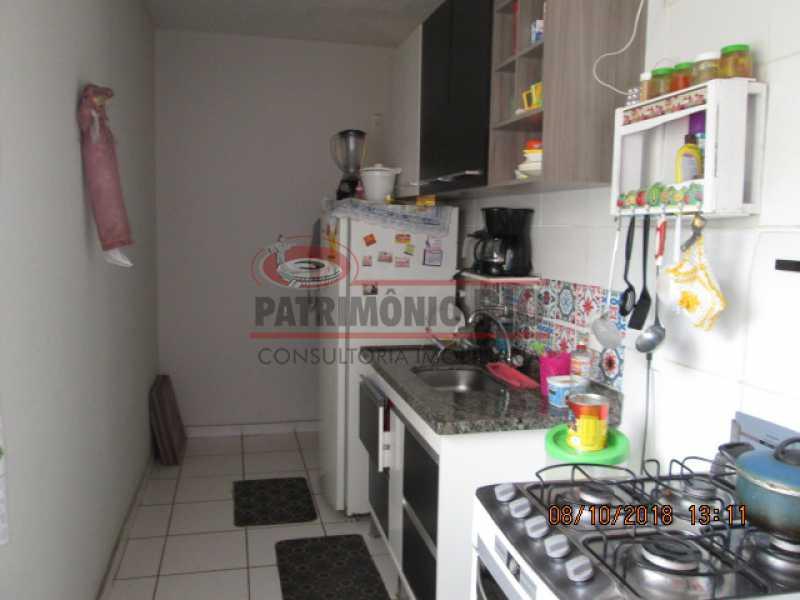 IMG_7053 - Apartamento 2 quartos à venda Pavuna, Rio de Janeiro - R$ 150.000 - PAAP22558 - 30