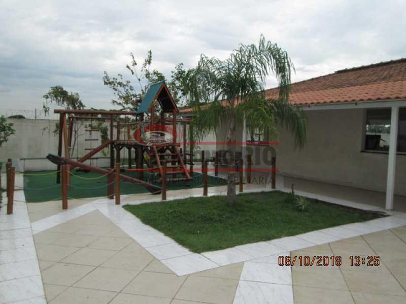 IMG_7055 - Apartamento 2 quartos à venda Pavuna, Rio de Janeiro - R$ 150.000 - PAAP22558 - 5
