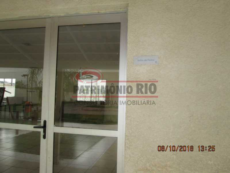 IMG_7056 - Apartamento 2 quartos à venda Pavuna, Rio de Janeiro - R$ 150.000 - PAAP22558 - 9