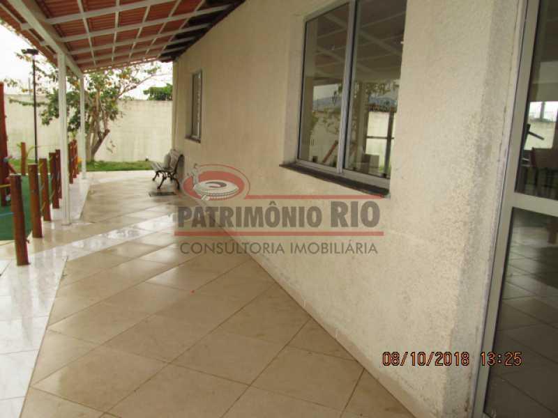 IMG_7057 - Apartamento 2 quartos à venda Pavuna, Rio de Janeiro - R$ 150.000 - PAAP22558 - 7