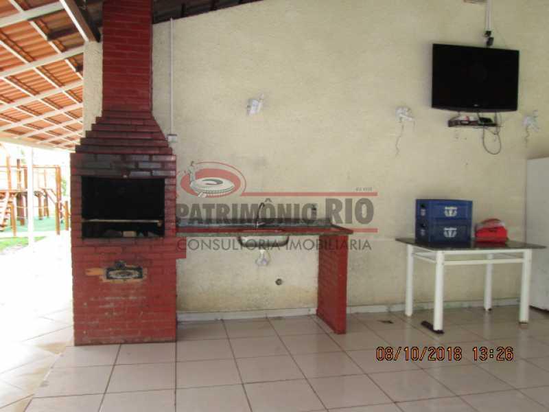 IMG_7058 - Apartamento 2 quartos à venda Pavuna, Rio de Janeiro - R$ 150.000 - PAAP22558 - 6