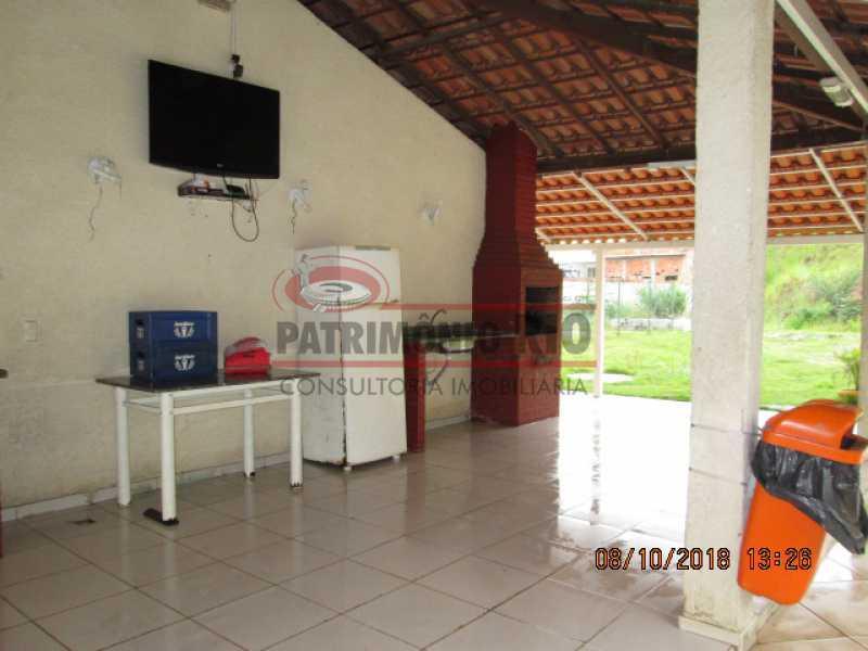 IMG_7059 - Apartamento 2 quartos à venda Pavuna, Rio de Janeiro - R$ 150.000 - PAAP22558 - 10