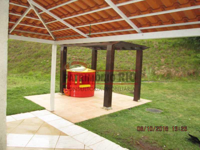 IMG_7061 - Apartamento 2 quartos à venda Pavuna, Rio de Janeiro - R$ 150.000 - PAAP22558 - 11