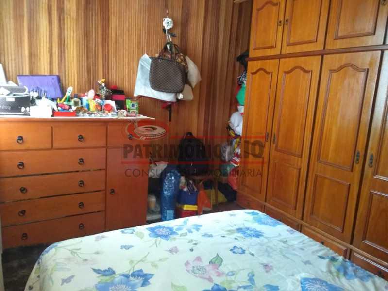 WhatsApp Image 2018-10-16 at 1 - Apartamento 2 quartos à venda Irajá, Rio de Janeiro - R$ 230.000 - PAAP22563 - 7