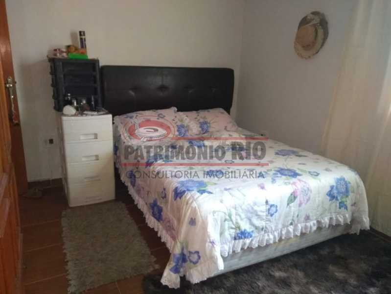 WhatsApp Image 2018-10-16 at 1 - Apartamento 2 quartos à venda Irajá, Rio de Janeiro - R$ 230.000 - PAAP22563 - 6