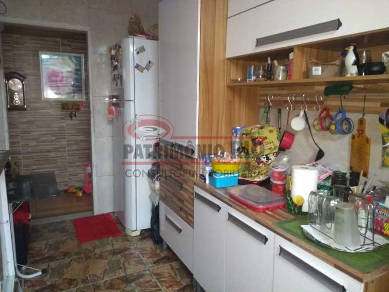 WhatsApp Image 2018-10-16 at 1 - Apartamento 2 quartos à venda Irajá, Rio de Janeiro - R$ 230.000 - PAAP22563 - 13