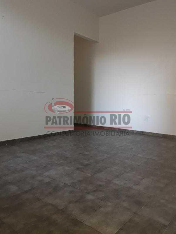 04 - Melhor localização do Bairro - PAAP22564 - 5