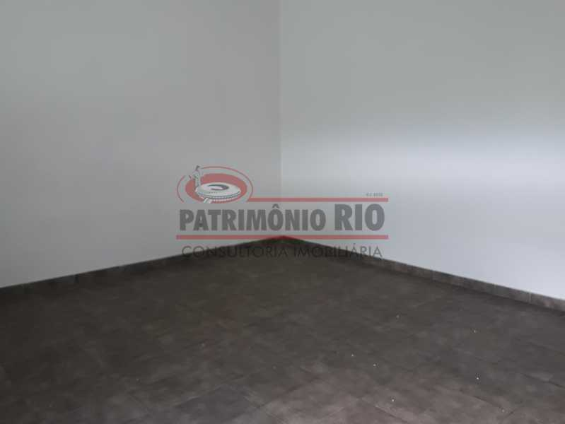 008 - Melhor localização do Bairro - PAAP22564 - 9