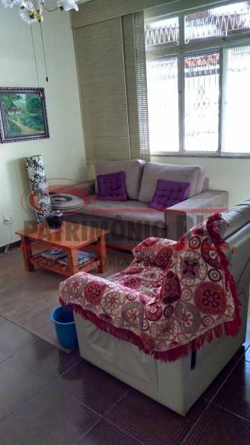 01 - Bairrinho casa independente - PACN50003 - 1