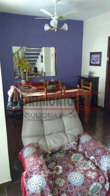 02 - Bairrinho casa independente - PACN50003 - 3