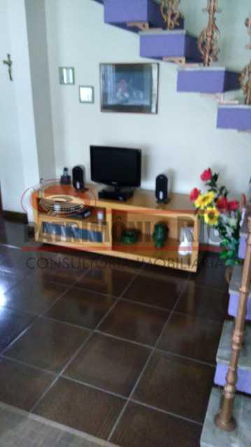 03 - Bairrinho casa independente - PACN50003 - 4