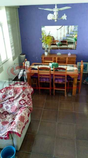 04 - Bairrinho casa independente - PACN50003 - 5