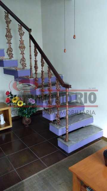 05 - Bairrinho casa independente - PACN50003 - 6