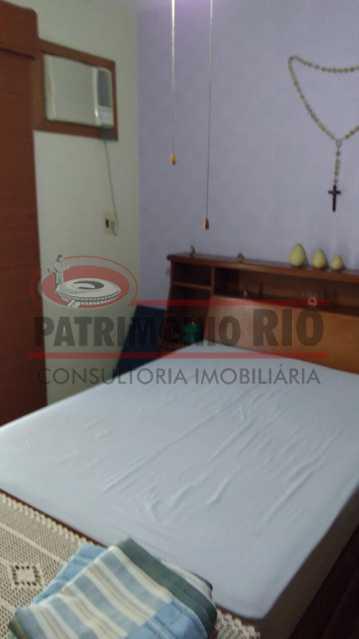 006 - Bairrinho casa independente - PACN50003 - 7
