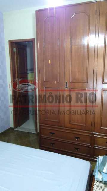 06 - Bairrinho casa independente - PACN50003 - 8
