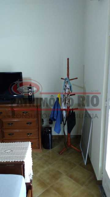 08 - Bairrinho casa independente - PACN50003 - 10