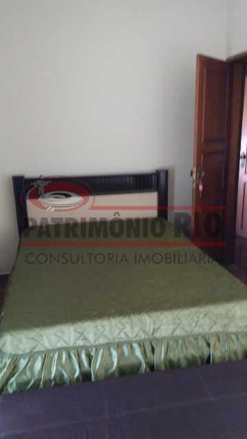 09 - Bairrinho casa independente - PACN50003 - 11