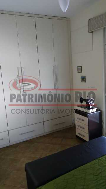 10 - Bairrinho casa independente - PACN50003 - 12