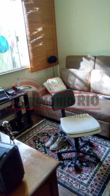 11 - Bairrinho casa independente - PACN50003 - 13