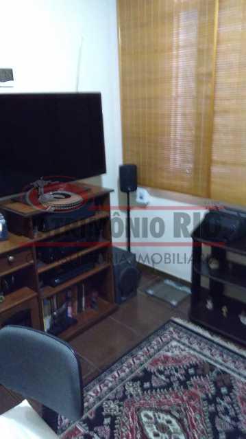 12 - Bairrinho casa independente - PACN50003 - 14