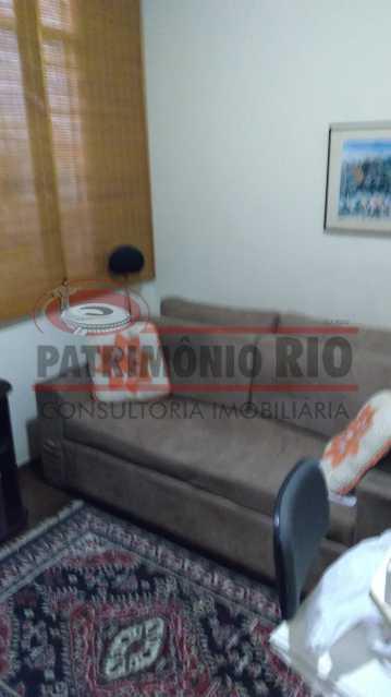 13 - Bairrinho casa independente - PACN50003 - 15